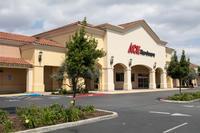 Store Front Ace Hardware of NE Fresno