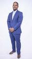Owner/Manager Charlston G. Austin