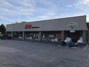 Store Front Waxhaw ACE