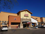 Store Front Maricopa Ace Hardware