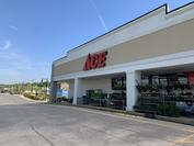 Store Front Trussville Ace