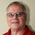 Manager Jerry Pelker