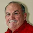 Manager Dennis Clemons