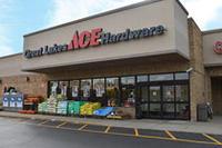 Store Front South Lyon