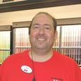 Manager Gary Schonschack