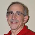 Manager John Fricano